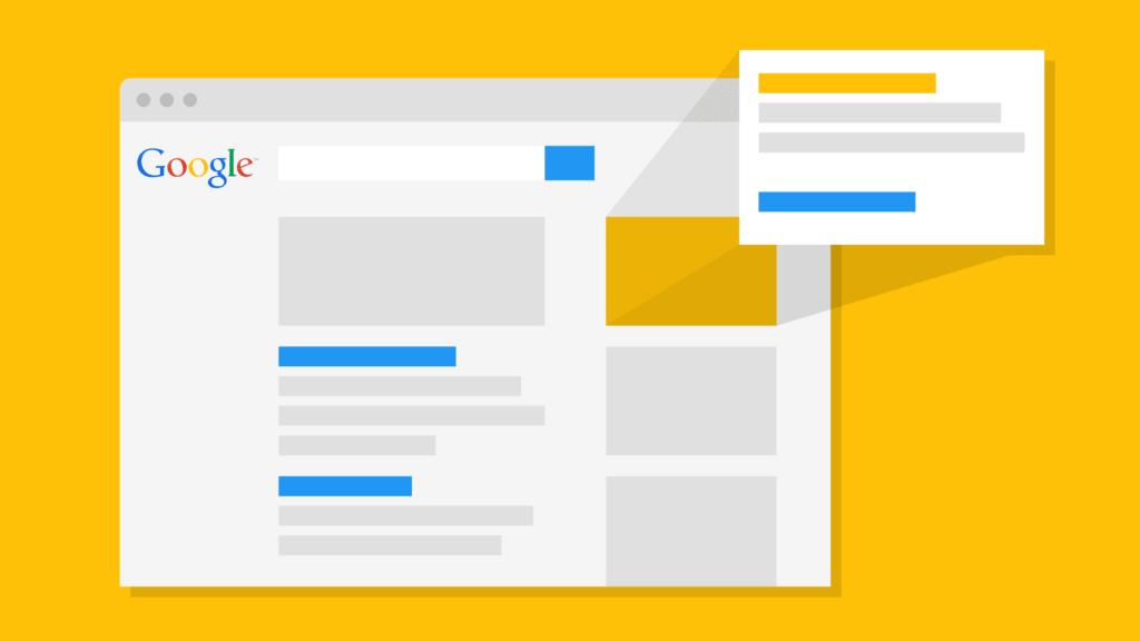 Google AdWords Reklamları Nedir?