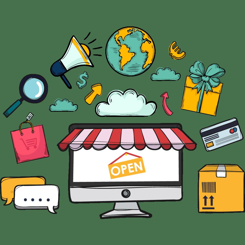 neden dijital pazarlama