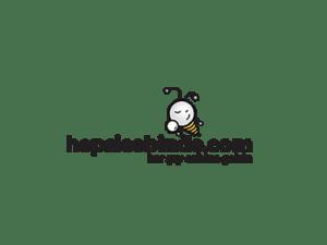 Hepsicebinde Logo