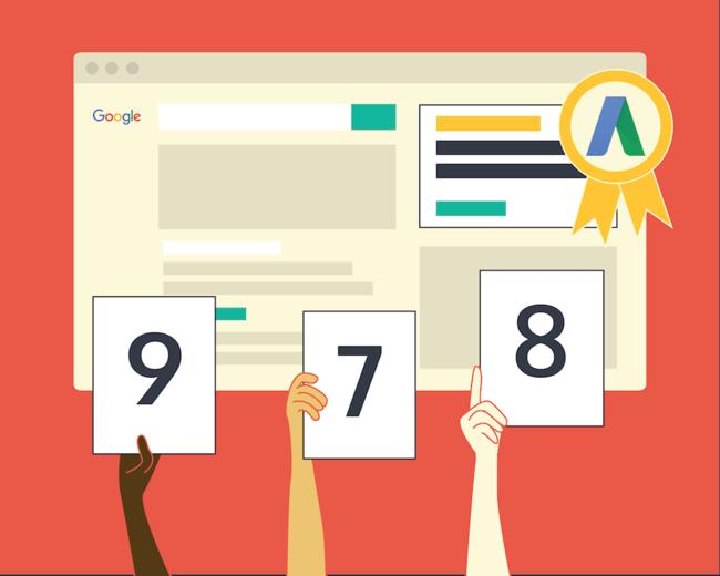 Google Adwords reklam maliyetleri