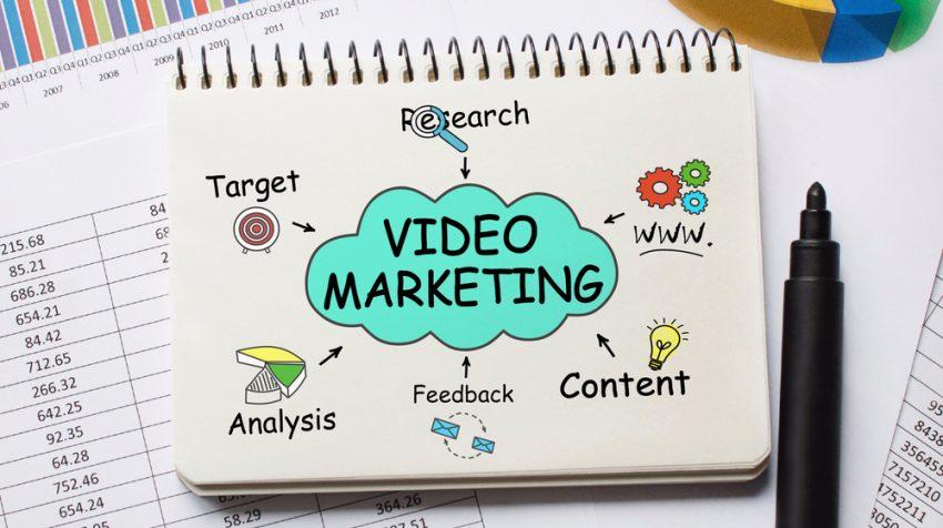 video-ile-pazarlamanin-2